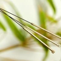 Succesfulde behandlinger af grøn stær